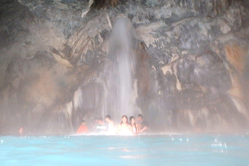 Large Cave2