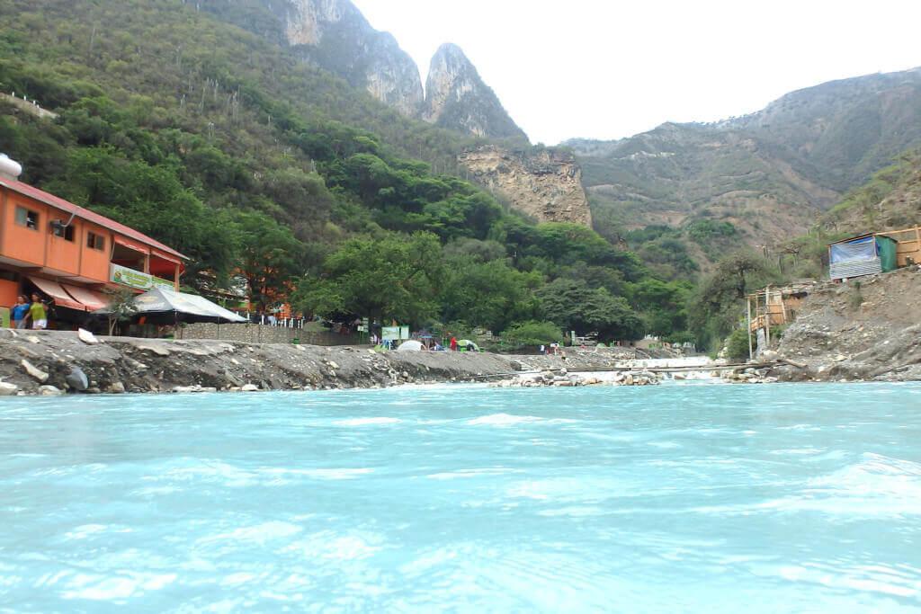 Milky-white River3