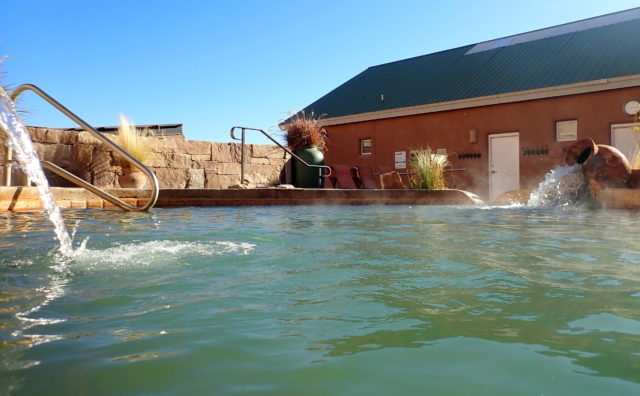The Lithia Pool2