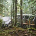バグビー温泉, オレゴン州