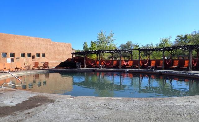 Large Pool2