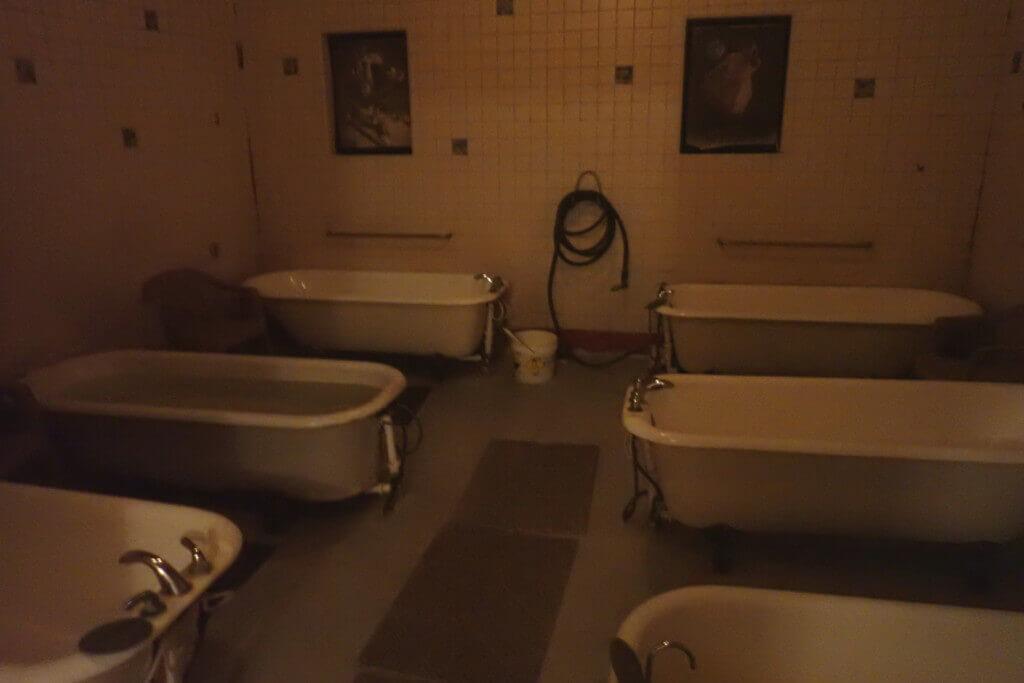 Small Tubs1
