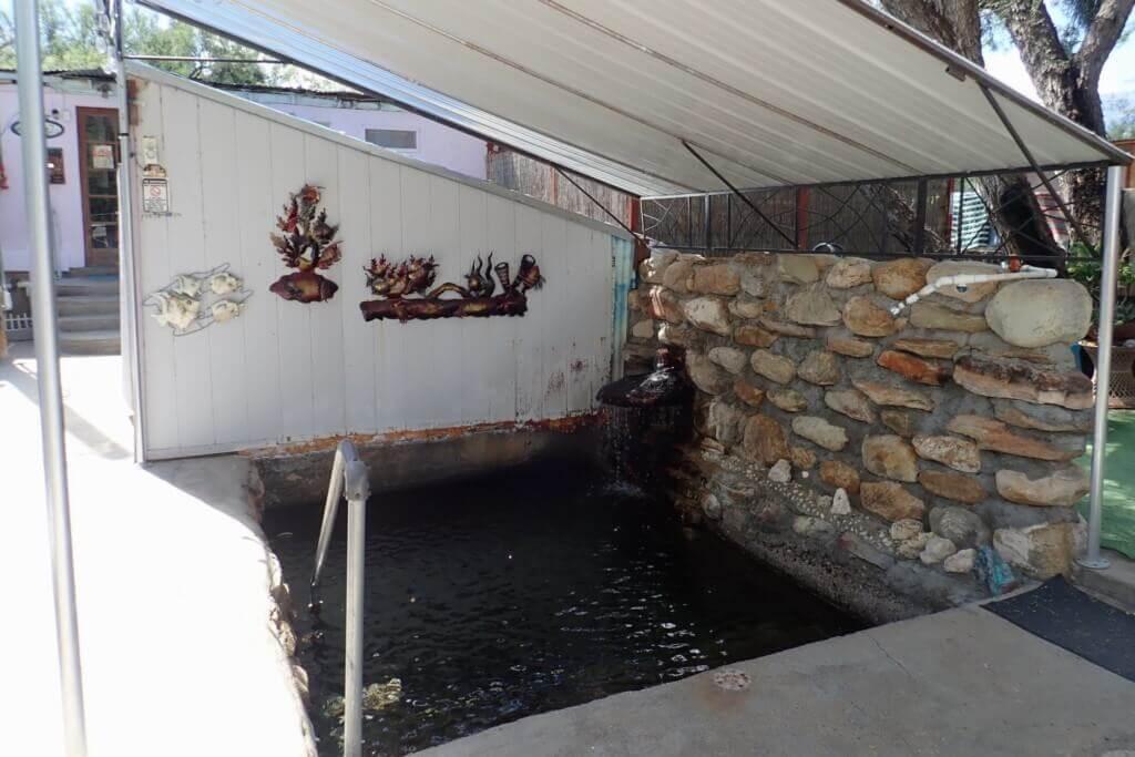 Open-air Bath1