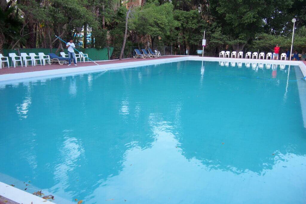 Large Pool3