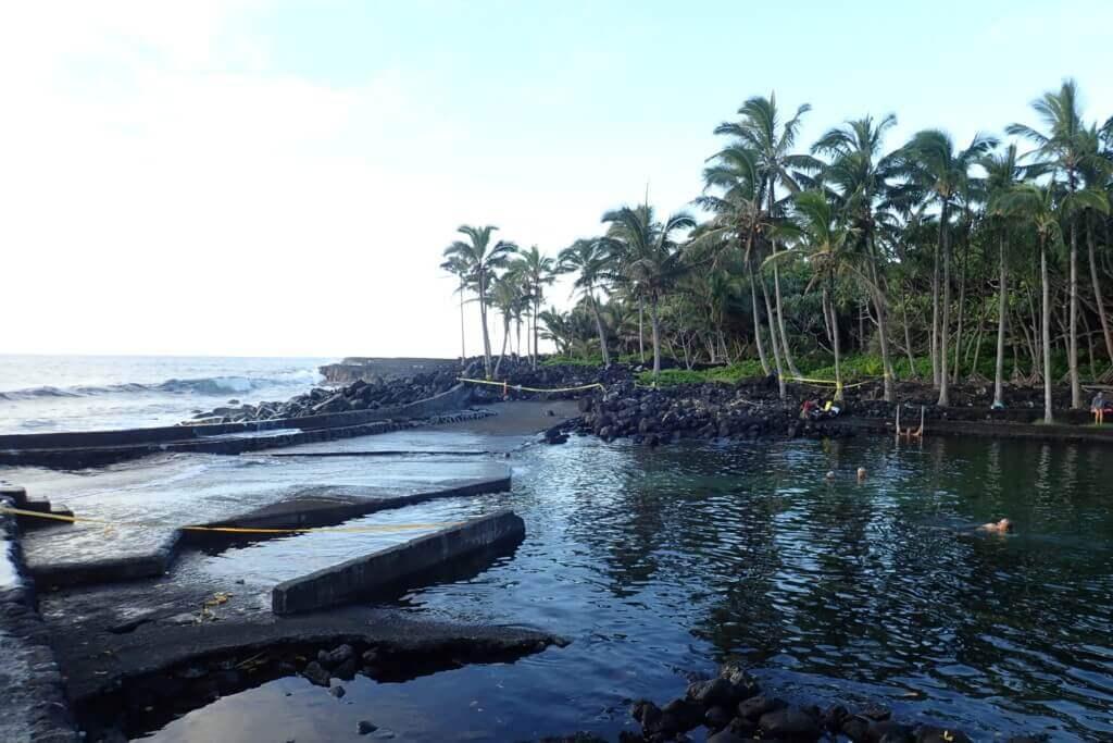 Pacific Ocean2