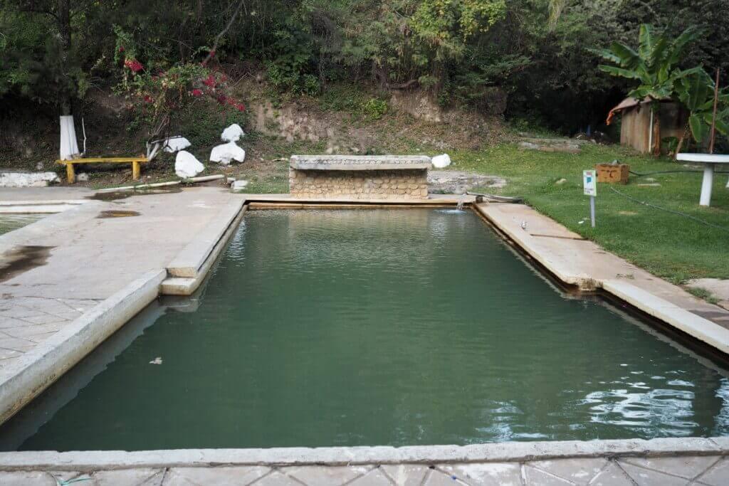 Third Pool1