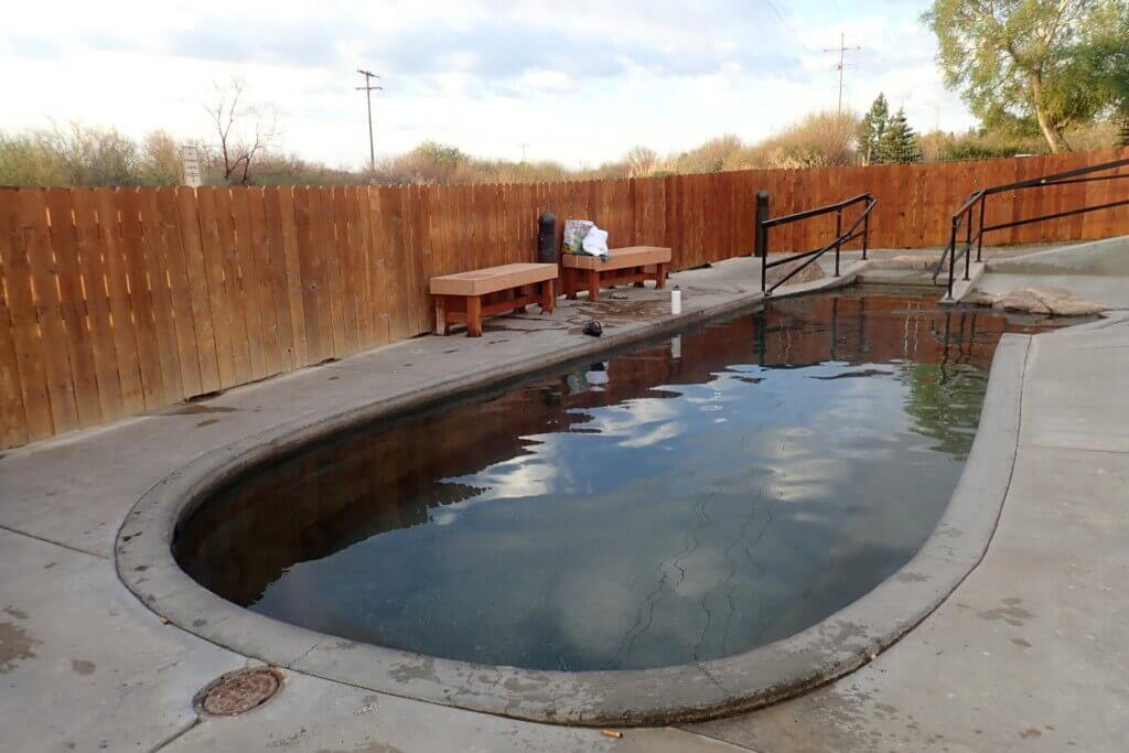 The Not So Hot Pool2