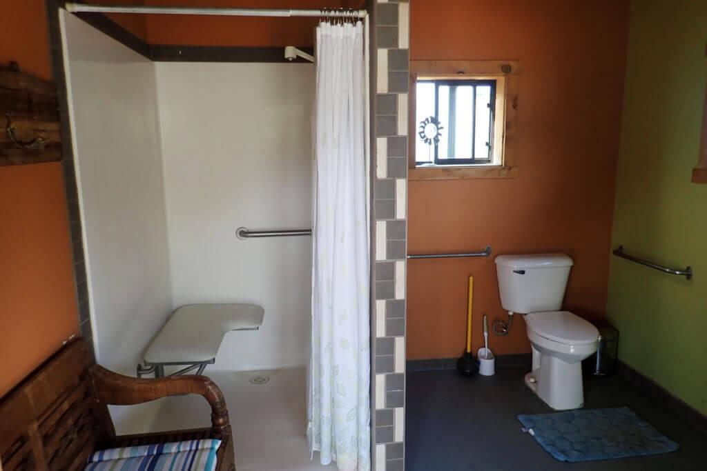 Bathhouse 2