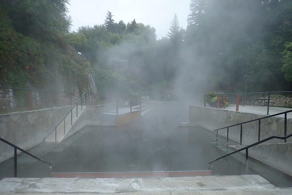 112 F Pool 2