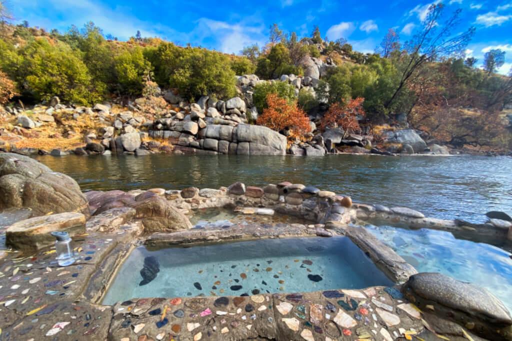 Riverside Pools 2