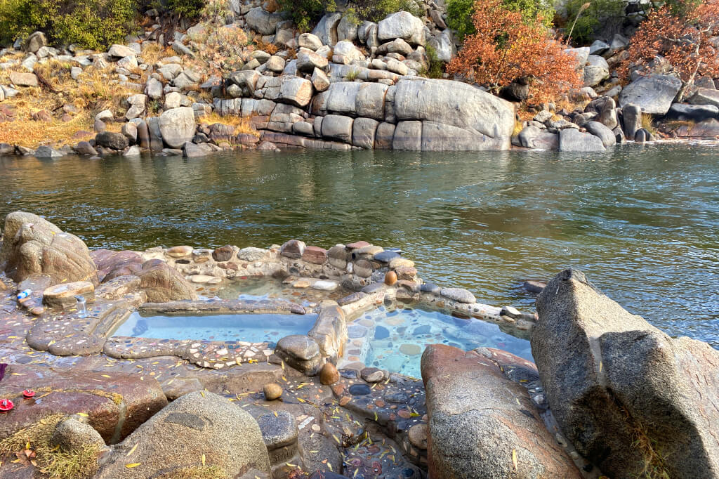 Riverside Pools 1