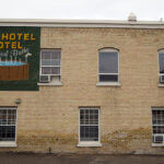 Home Hotel Lave Hot Springs, Idaho